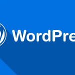 Gioi thieu ve wordpress