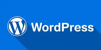 Gioi thieu ve wordpress