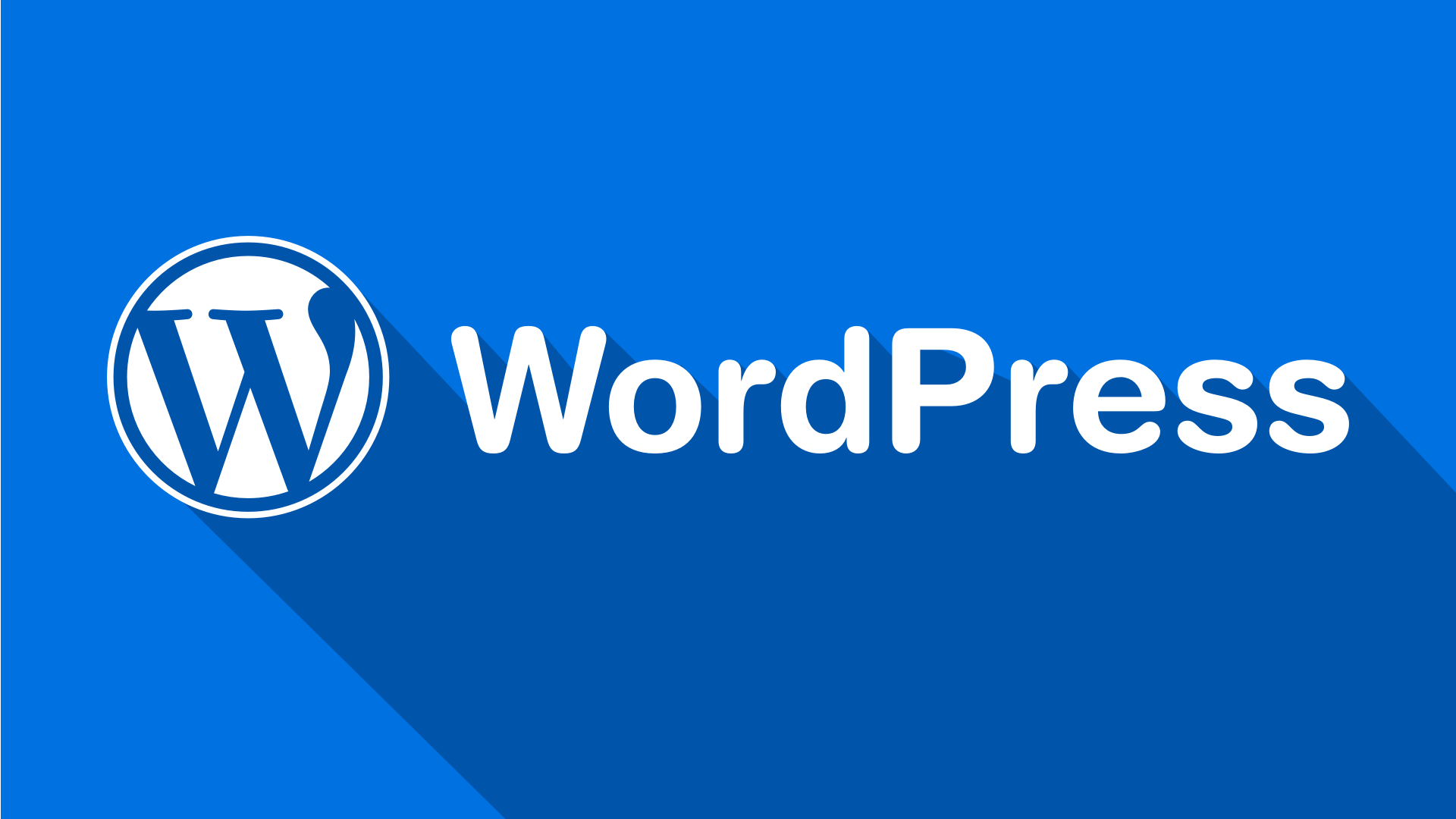 WordPress-Wallpaper-Professional.png
