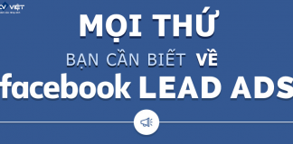 moi-thu-ban-can-biet-ve-facebook-lead-ads