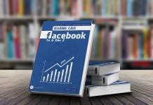 quang cao facebook tu A den Z - Facebook Ads