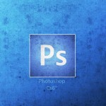 download va huong dan cai dat photoshop cs6