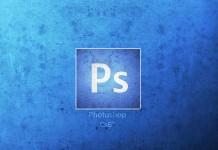 download va huong dan cai dat photoshop cs6