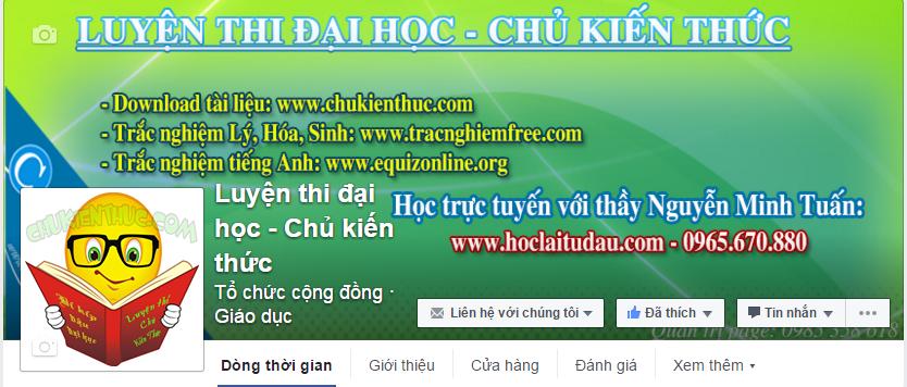 seo facebook tren google 01