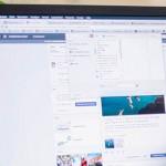 Tăng doanh số trực tuyến bằng Facebook