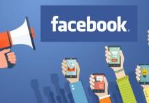 ban hang online tren facebook