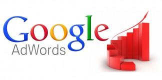 dich vu quang cao google adwords