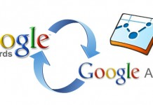 Google-analytics-to-improve-your-adwords