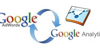 Google-analytics-to-improve-your-adwords