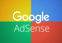 cach hoat dong cua google adsense