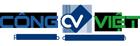 Công Việt Marketer – Chia sẻ kinh nghiệm, thủ thuật CNTT, MMO, MO, …