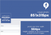 infographic-kich-thuoc-anh-tren-facebook-congvietit