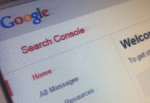 gioi-thieu-ve-cong-cu-quan-tri-web-search-console-cua-google