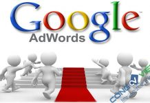 google-adwords-basic