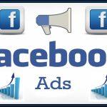 quang-cao-facebook-ads