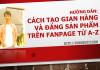 huong-dan-cach-tao-gian-hang-va-dang-san-pham-tren-fanpage