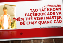 huong-dan-tao-tai-khoan-quang-cao-facebook-va-visamaster-de-chay-quang-cao