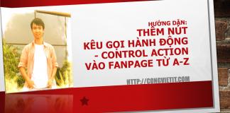 huong-dan-them-nut-keu-goi-hanh-dong-control-action-vao-fanpage-tu-a-z
