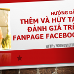 huong-dan-them-va-huy-tab-danh-gia-tren-fanpage-facebook