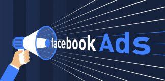 facebook-ads-do luong hieu qua quang cao