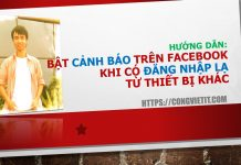 huong-dan-bat-canh-bao-tren-facebook-khi-co-dang-nhap-la-khong-nhan-ra