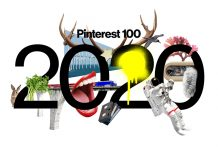 Pinterest100-2020-0_12-congvietit.com