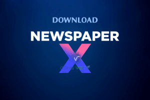 [Share] - Download Theme Newspaper version 10.2 - Update Mới Nhất