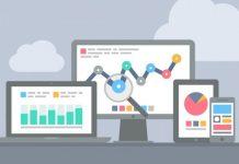 Top 10 công cụ miễn phí giúp tối ưu hóa trang Web