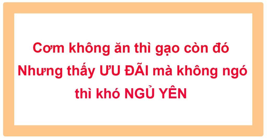 tong hop nhung status hay duoc nhieu tuong tac danh cho dan ban hang online 3