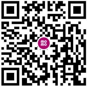 Donate Ủng Hộ