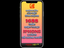 cai ung dung 1688 tren iphone mot cach de dang-congvietitblog