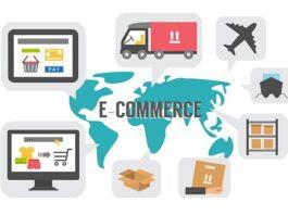 15 điều bạn chưa biết về ngành thương mại điện tử