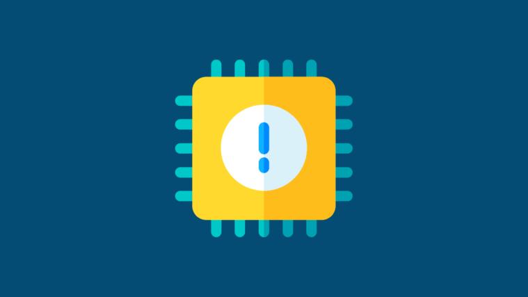Danh sách bộ xử lý Intel và AMD không được Windows 11 hỗ trợ